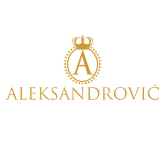 Vinarija - Vinarija Aleksandrović
