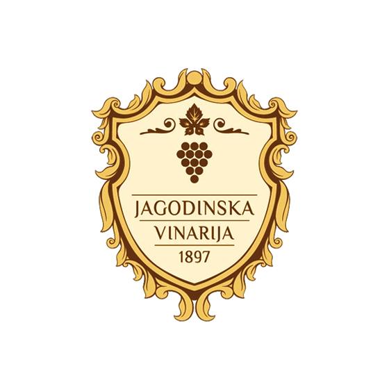 Vinarija - Jagodisnka vinarija