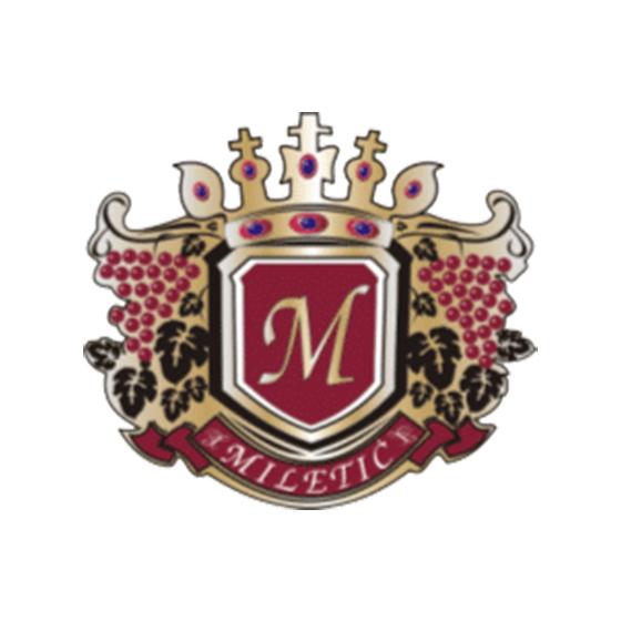Vinarija - Podrum Miletić