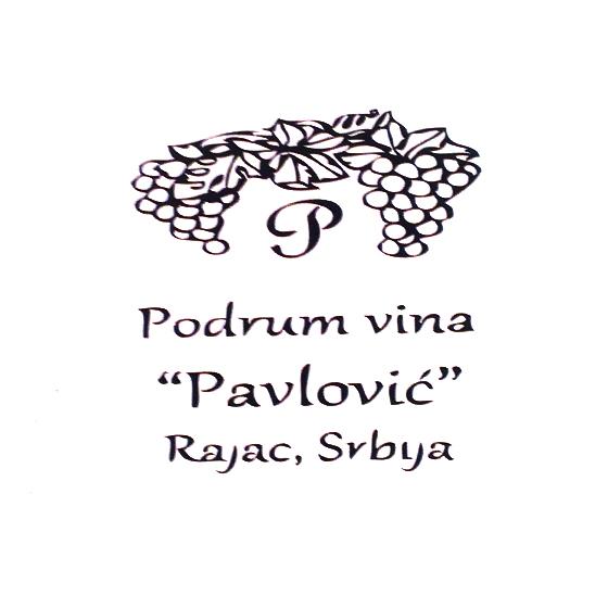 Vinarija - Podrum Pavlović