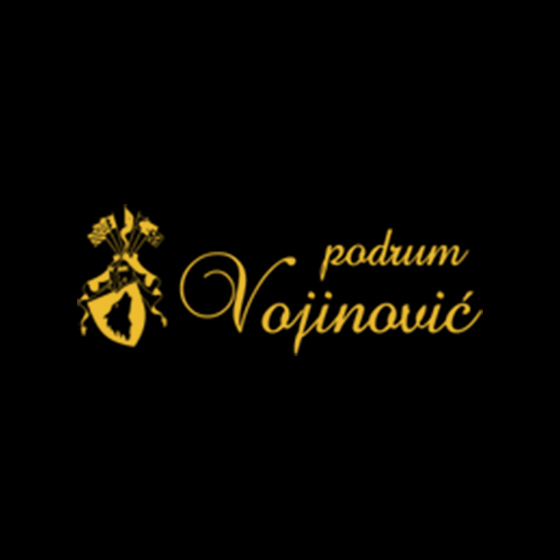 Vinarija - Podrum Vojinović