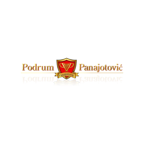 Vinarija - Podrum Panajotović